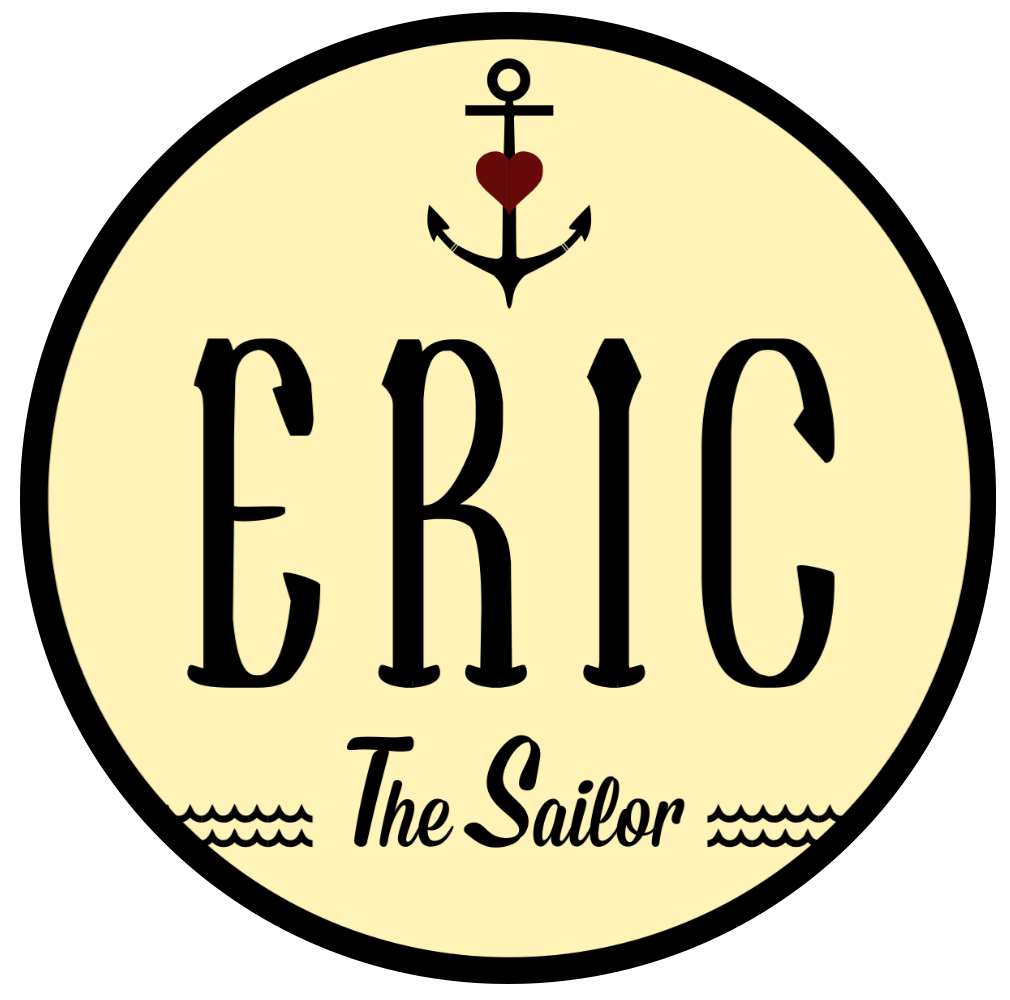 Eric the Sailor