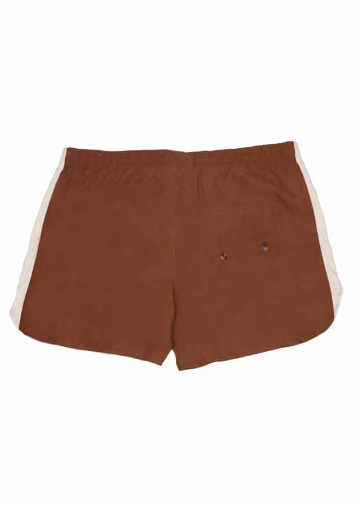 captain-red-swim-shorts-front