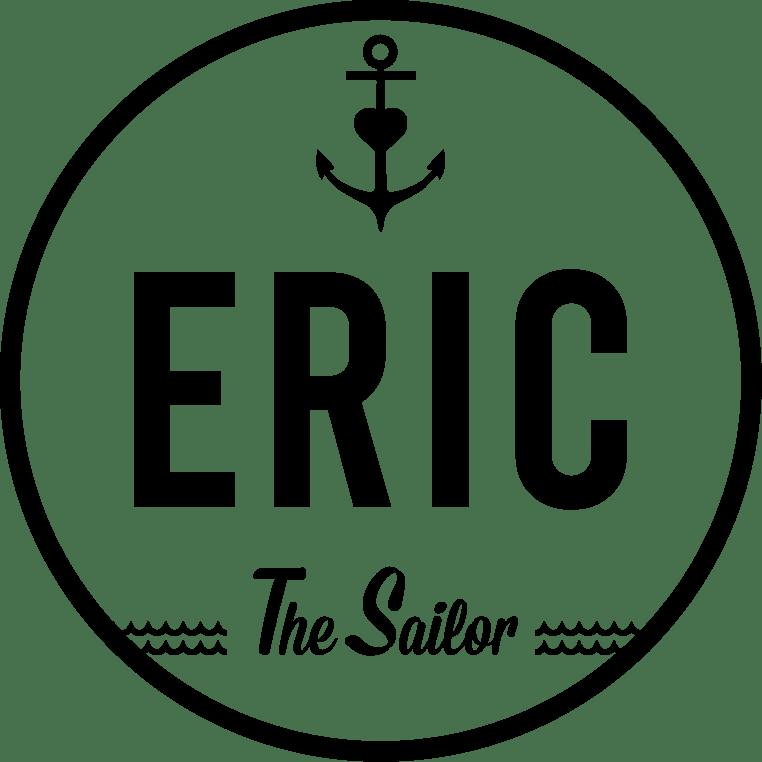 Eric The Sailor