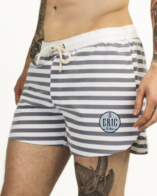 stripes-swim-shorts-men
