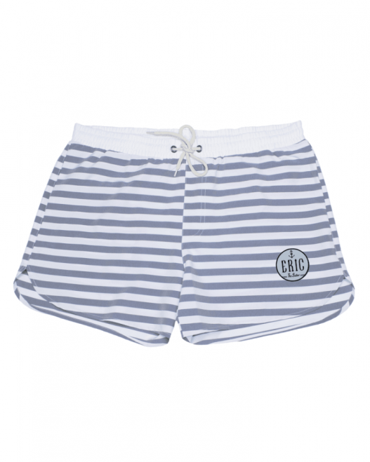 boatswain+swimshorts-product